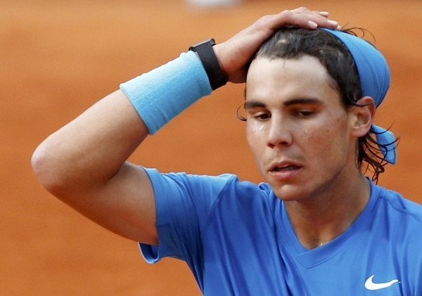 rafael nadal ranks slides to 7 2015