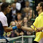 rafael nadal vs grigor dimitrov 2015 madrid open