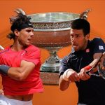 Rafael Nadal vs Novak Djokovic In 2015 French Open Quarters?