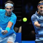 Roger Federer vs Raphael Nadal Looking Likely: 2015 Rome Open