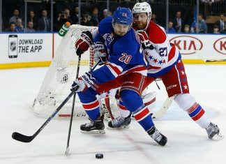 rangers beat capitals in 2015 stanley cup playoffs