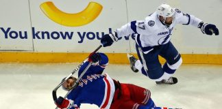 rangers out of stanley cup finals 2015 lightning wins