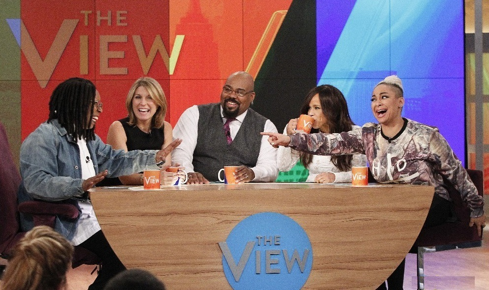 raven symone our fault for the view monetizing 2015 images