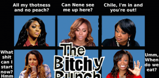 real housewives of atlanta brady bitch 2015 reuion