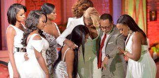 real housewives of atlanta breakdown for nene leaks 2015