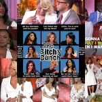 real housewvies of atlanta season 5 reunion 2 2015 images