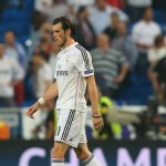 real madrid biggest losers of premier champions league soccer 2015