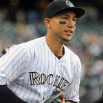 rockies carlos gonzalez national league loser week 5 mlb 2015