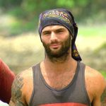 rodney gay back on survivor worlds apart bare 2015 images