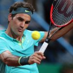 roger federer makes it to istanbul open finals 2015