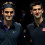 Wawrinka Out: Roger Federer vs Novak Djokovic: 2015 Rome Open