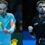 Roger Federer vs Rafael Nadal or Stan Wawrinka: 2015 Italian Open