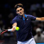 roger federer win for quarters tennis istanbul open 2015
