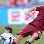 Serie A Game Week 37 Review: Roma beat arch rivals Lazio