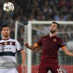 roma biggest serie a league losers 2015