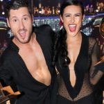 rumer willis wins dancing with the stars 2015 gossip