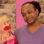 rupauls drag race 711 puppet time hello kitty 2015