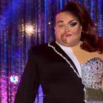 rupauls drag race ep 710 ginger minj drops prancing queens