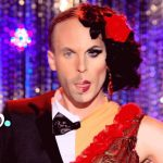 rupauls drag race prancing queens recap 2015 images