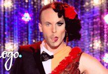rupauls drag race prancing queens recap 2015 images