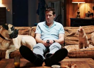 ryan reynolds voices movie images 2015