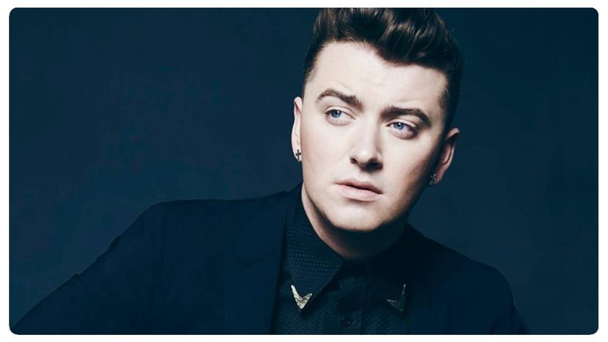 sam smith cancels for vocal cord damage 2015 gossip