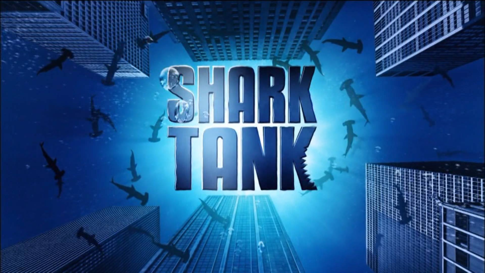 shark tank like google entrepreneurship images 2015