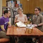 sheldon big bang theory finale 2015