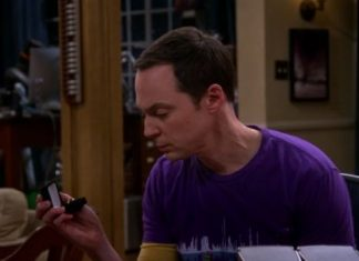 sheldon dealing with amy breakup big bang theory finale 2015