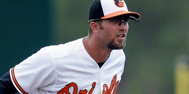 shortstop jj hardy injured for oriolds american league mlb 2015