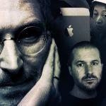 steve jobs vision living at apple 2015