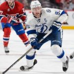 steven stamkos scores for tampa bay lighting vs canadiens 2015 stanley cup playoffs