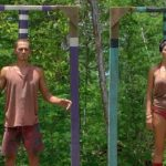 survivor 3009 worlds apart livin on edge images 596x335-022