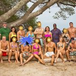 SURVIVOR: WORLDS APART EP 8: Faking But Not Making For Joe