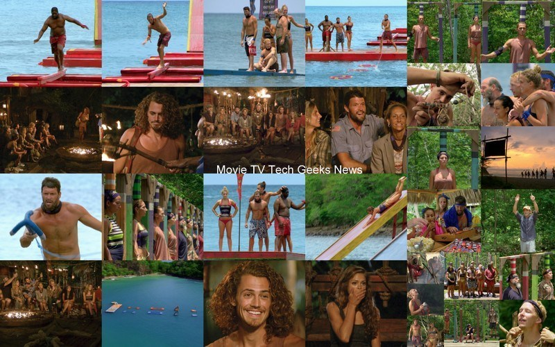 survivor worlds apart 3009 fake immunity idol images 2015