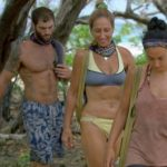 survivor worlds apart ep 10 russian roulette images 2015 596x335-001