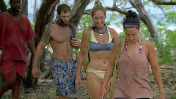 survivor worlds apart ep 10 russian roulette images 2015 596×335-001