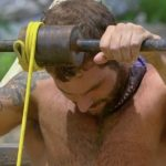 survivor worlds apart ep 10 russian roulette images 2015 596x335-011