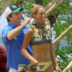 survivor worlds apart ep 10 russian roulette images 2015 596x335-013