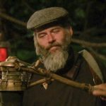 survivor worlds apart ep 11 dan out recap images 2015 596x335-002