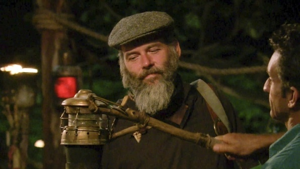 survivor worlds apart ep 11 dan out recap images 2015 596×335-002