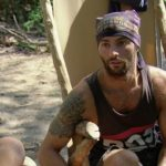 survivor worlds apart ep 11 dan out recap images 2015 596x335-003