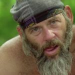 survivor worlds apart ep 11 dan out recap images 2015 596x335-006