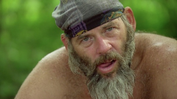 survivor worlds apart ep 11 dan out recap images 2015 596×335-006