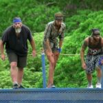 survivor worlds apart ep 11 dan out recap images 2015 596x335-011