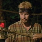 SURVIVOR WORLDS APART Ep 10: Tyler Heads To Jury