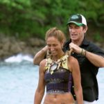 survivor worlds apart ep 11 tyler out 2015 596x335-018