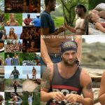 survivor worlds apart ep 9 jenn voted out 2015 images