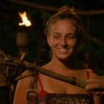 SURVIVOR: WORLDS APART EP 9: No Popcorn For Jenn
