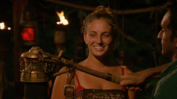 survivor worlds apart ep 9 jenn voted out no popcorn images 2015 596×335-005
